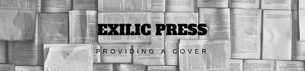 Exilic Press